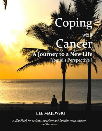 Coping-with-cancer-cover-image